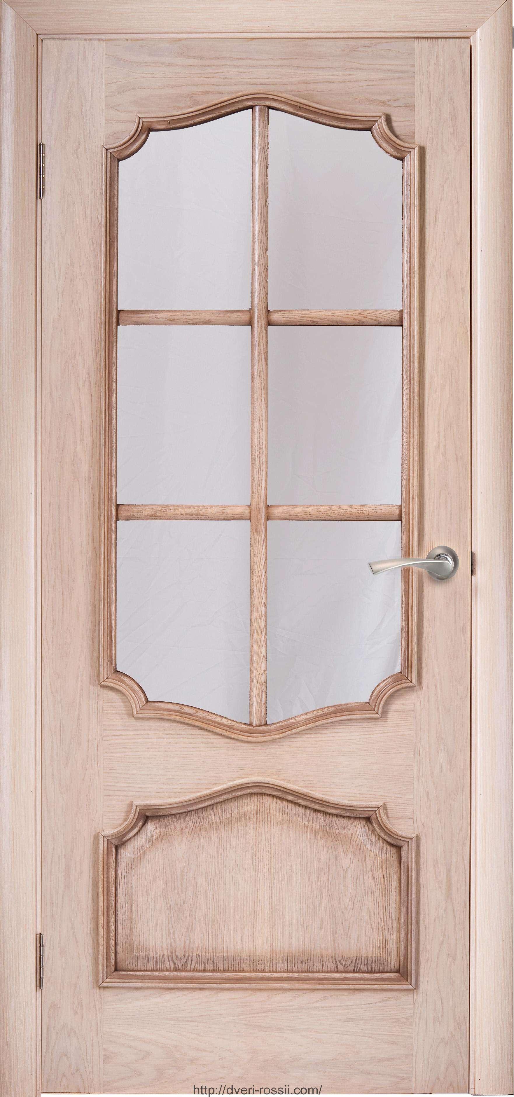 Купить двери Александрия в Днепропетровске