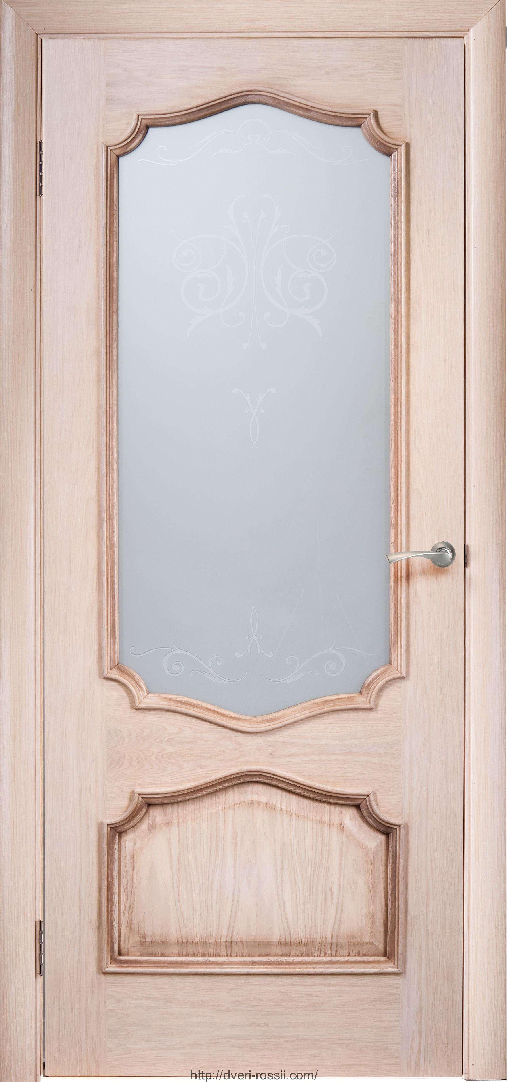 Купить шпонированные межкомнатные двери фабрики Александрия