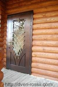 Двери премьер