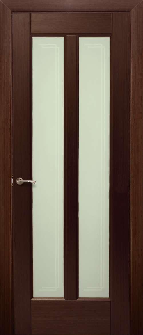 Межкомнатная дверь Терминус Дельта