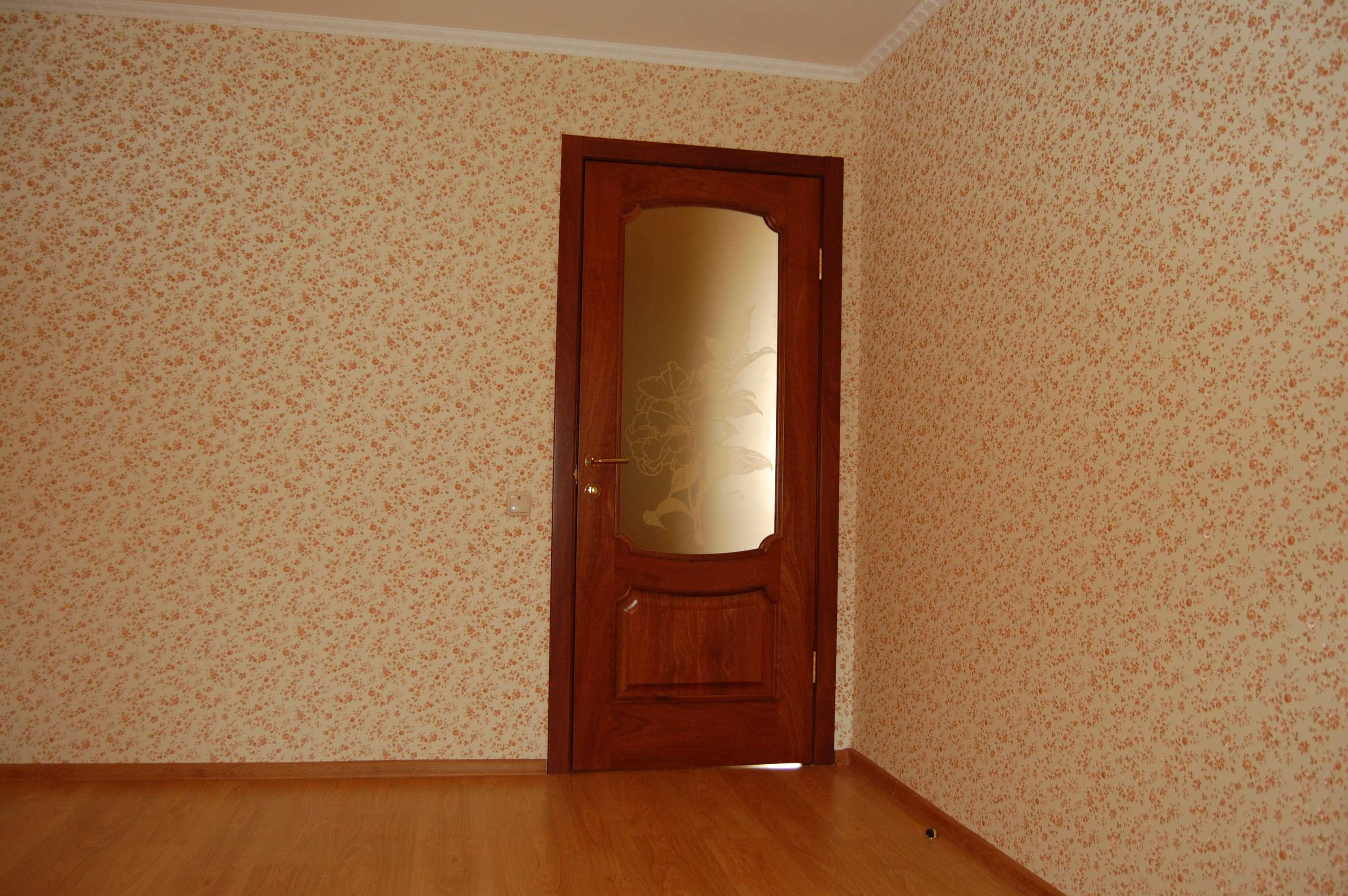Двери PORTADEZA,Испанские двери PORTADEZA | Двери Днепр на Плеханова 7