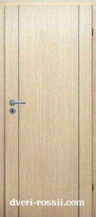 dveri-brama