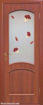dveri-noviy-stil-ave