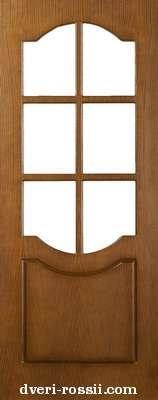 dveri-alexandria-01