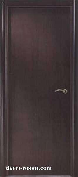 dveri-Luvipol