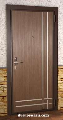 dveri-torex