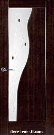 dveri-stendor