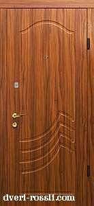 dveri-berez-02