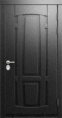 Двери Premer