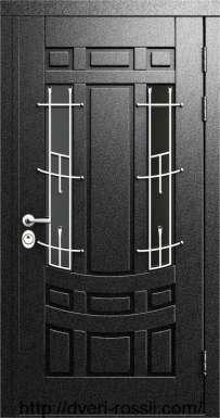 dveri premer