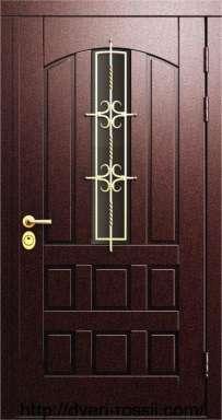 дверь входная в Днепропетровске 067-985-99-31