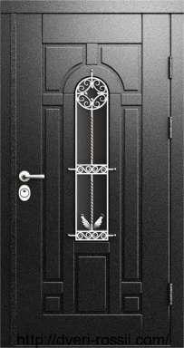 dveri-vhodnye