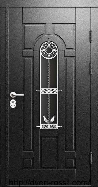 dveri-vhodnue
