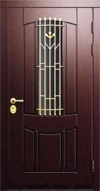 dveri-vhodnye-mc006.jpg