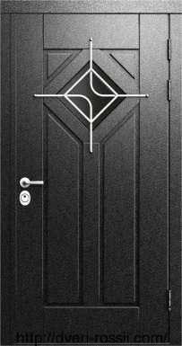 dveri-vhodnye-premier-mc007.jpg