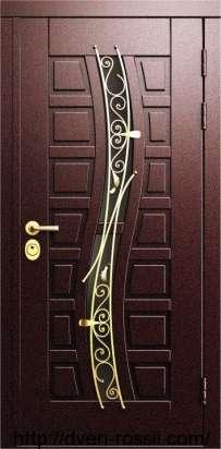 dveri-metallicheskiye-premiera