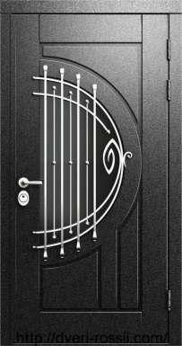dveri-metallicheskiye-premiera-mc009
