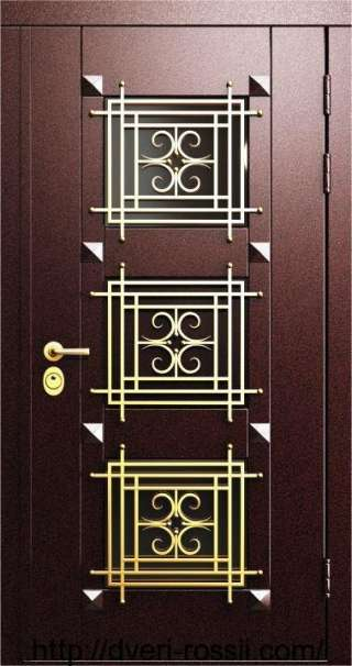 dveri-metallicheskiye-rim-mc010.jpg