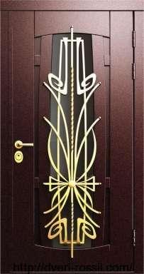 vhodnaya-metallicheskaya-dver-arfa-nova- mc012.jpg