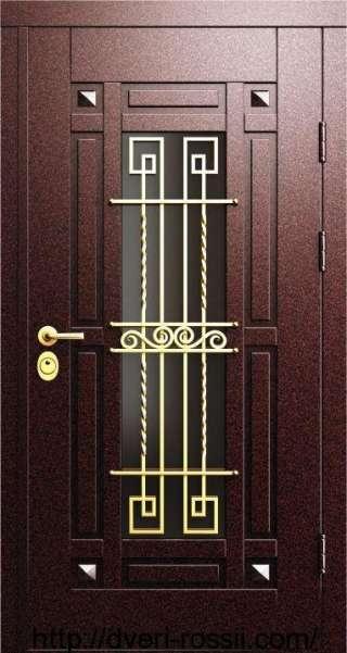 dveri-vhodnye-Премьер