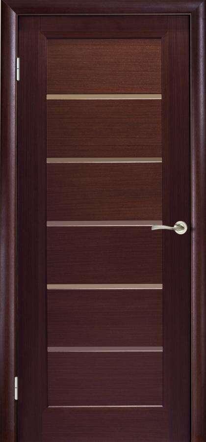 Двери формет аркадия