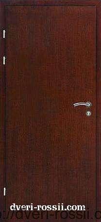 dveri-brama-02