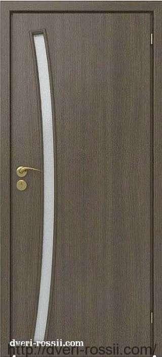 dveri-budmaster-02