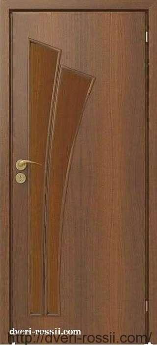 dveri-budmaster-03
