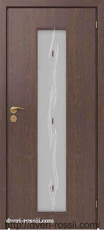 dveri-budmaster-04