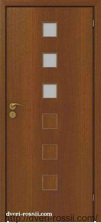 dveri-verto