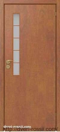 dveri-budmaster-06