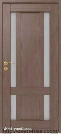 dveri-budmaster-07