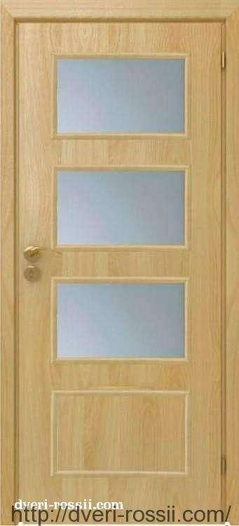 dveri-budmaster-08