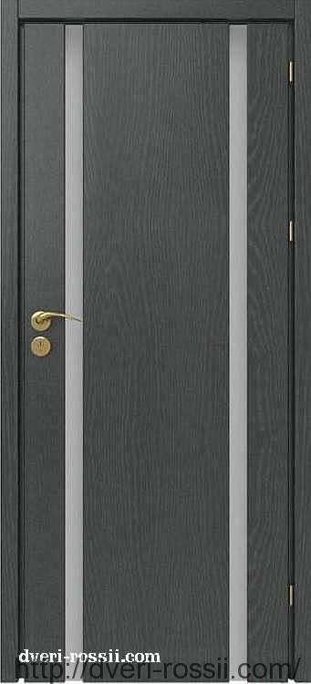 dveri-budmaster-10