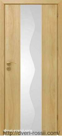 dveri-budmaster-11