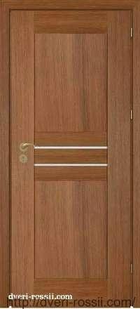dveri-budmaster-12