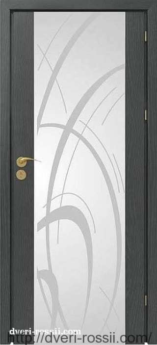 dveri-budmaster-13