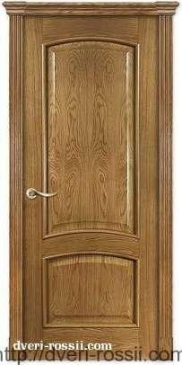 Купить двери фабрики Дариано