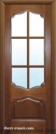 Купить межкомантные двери