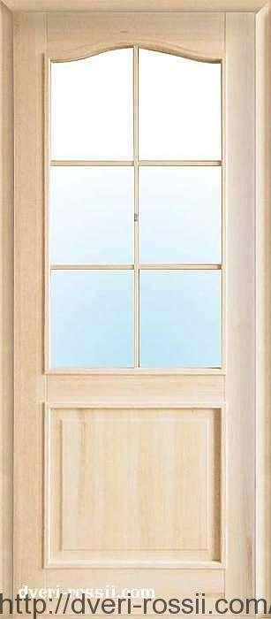 Купить межкомнатыне двери Халес