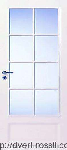 dveri-jeld-wen-finland-02