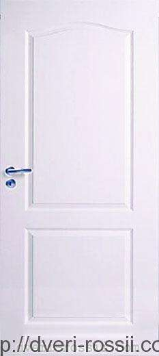 dveri-jeld-wen-finland-05