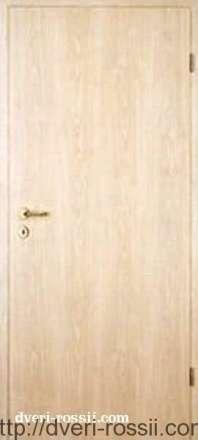 Купить двери Luvipol