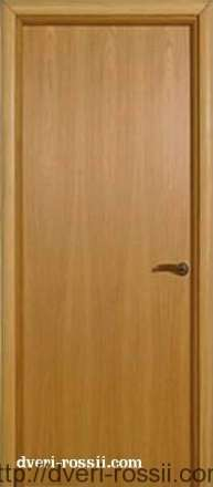 dveri-lvipol-spain-10