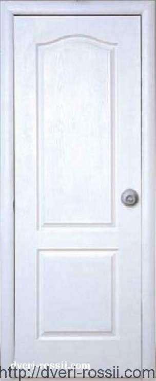 dveri-noviy-stil-01