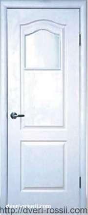 dveri-noviy-stil-04