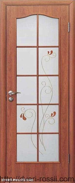 dveri-noviy-stil-07