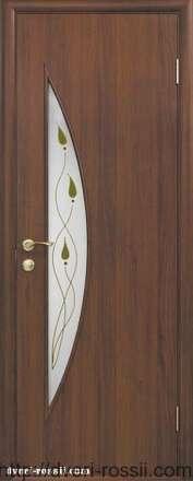 dveri-noviy-stil-12