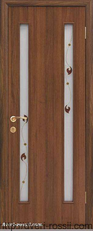 dveri-noviy-stil-vera