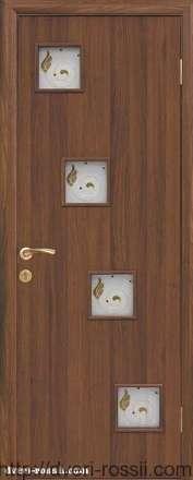 dveri-noviy-stil